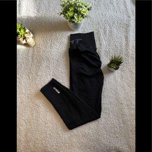Echt arise bum scrunch leggings XL